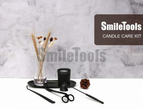 Catalog – candle tools candle snuffer, wick trimmer, candle tray, lighter or wick dipper